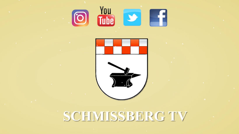 Schmißberg TV